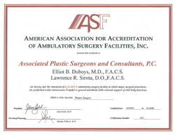 plastic surgery long island | Dr. Elliot Duboys