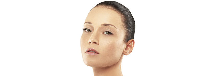Mesofacial treatment long island | Associated Plastic Surgeons & Consultants