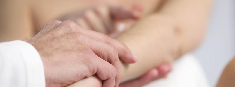 skin cancer treatment long island