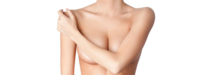 Breast Reconstruction Long Island