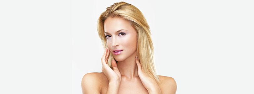 skin care long island | Dr. Elliot Duboys