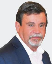 Elliot B. Duboys, MD - Plastic Surgeon Long Island   Suffolk County