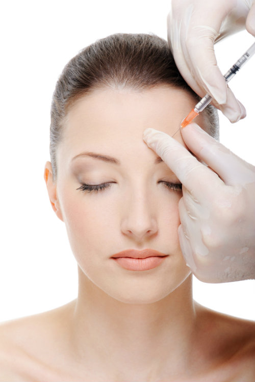 Injectable Fillers long island