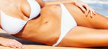 breast augmentation long island ny