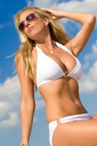 liposuction long island
