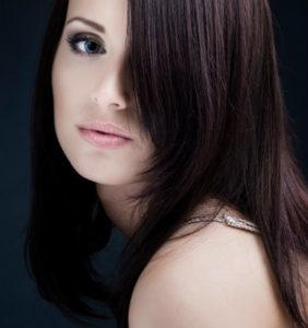 Botox | Facelift | Necklift Long Island