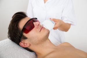 Laser Hair Removal Long Island