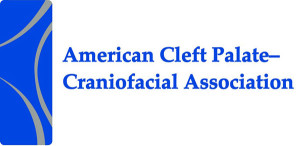 Cleft Palate Long Island | Dr. Elliot Duboys