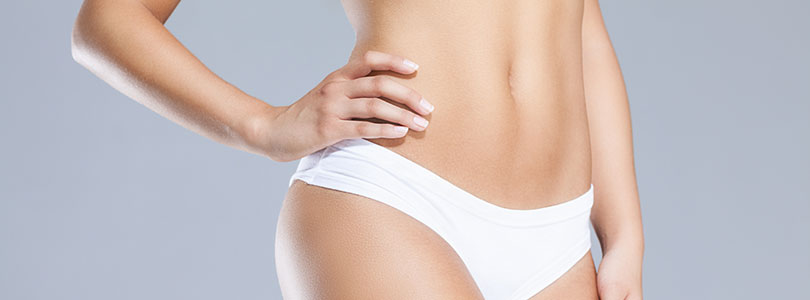 Tummy Tuck Long Island | Abdominoplasty Suffolk County