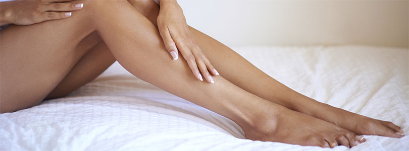 laser hair removal long island | Dr. Elliot Duboys