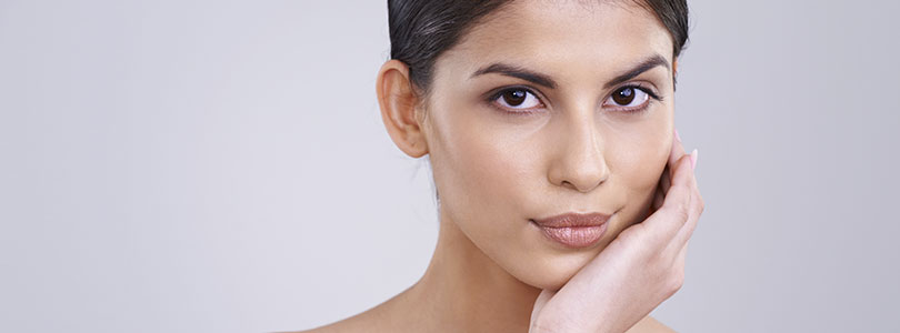 cosmetic fillers long island | Dr. Elliot Duboys