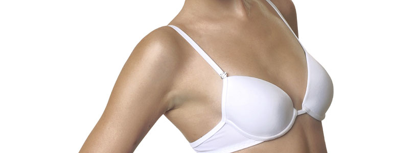Breast Reduction Long Island | Dr. Elliot Duboys