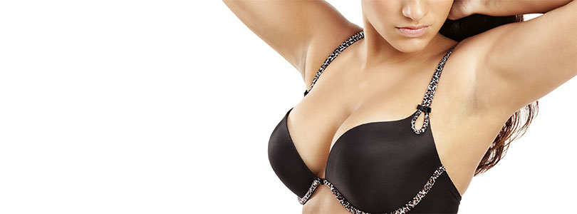 breast augmentation long island | huntington ny | nassau county | suffolk county