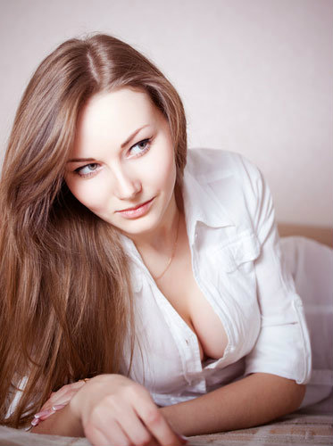 breast reduction in huntington long island