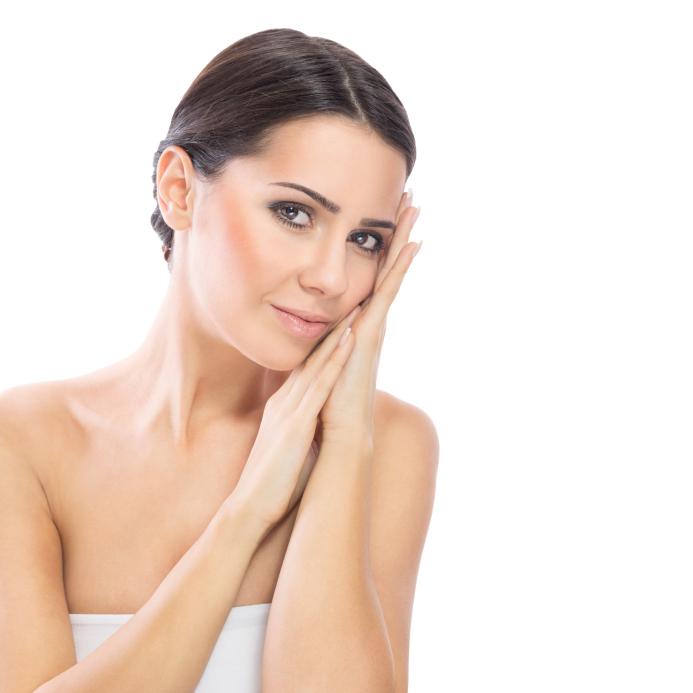 skin care long island