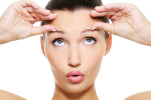 botox long island | botox injections suffolk county