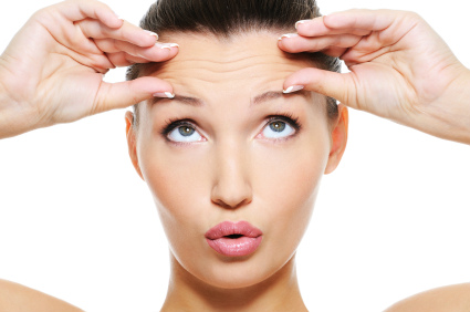 chemical peel long island | fillers