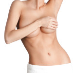 breast enhancement in long island ny | Dr. Elliot Duboys