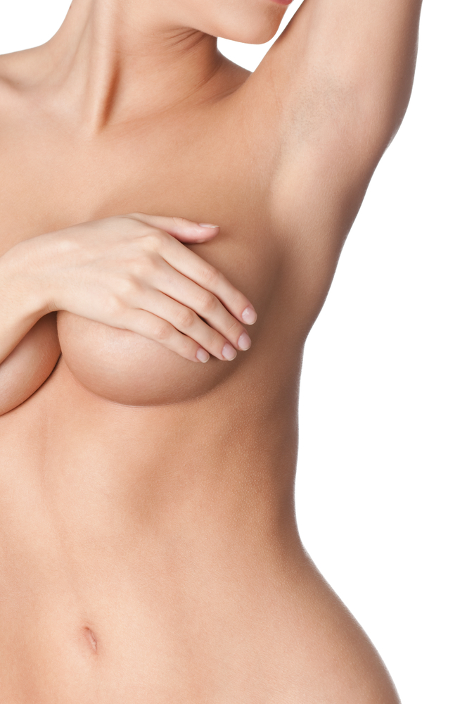 Breast Lift | Associated Plastic Surgeons | Long Island, NY