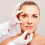 Eyelid Surgery Long Island | Blepharoplasty