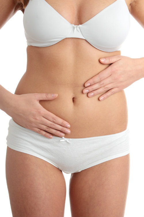 Tummy Tuck long island