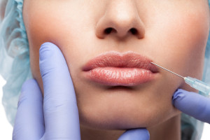lip fillers long island