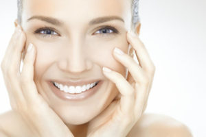 Microdermabrasion long island | Associated Plastic Surgeons & Consultants