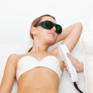 Laser Hair Removal long island | Associated Plastic Surgeons & Consultants