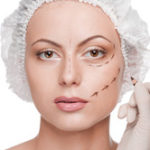 Plastic Surgeon Huntington, NY