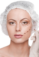 Plastic Surgeon long island | Dr. Elliot Duboys