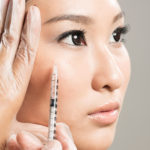 Injectable Fillers Huntington Long Island