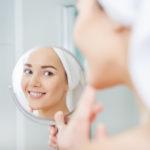 Skin Care Treatments & Facials Huntington, NY