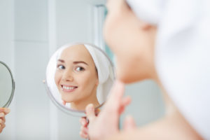 Skin Care Treatments & Facials Huntington, NY