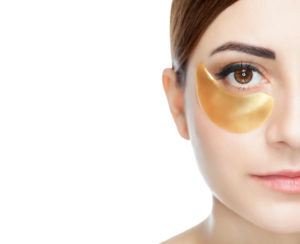 Eyelid Surgery Long Island , NY