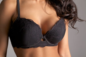 Breast Augmentation Long Island, NY