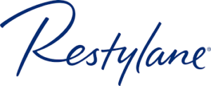 Restylane Logo - Dr. Elliot Duboys Long Island Plastic Surgeon