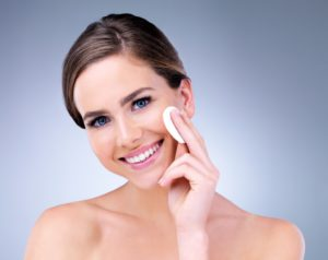 Skin Care Treatments & Facials Long Island, NY