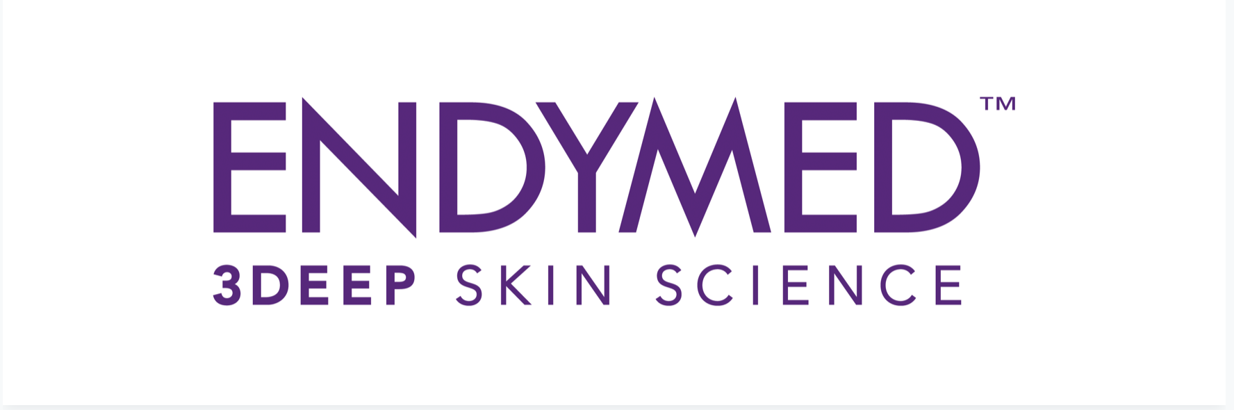 Endymed Intensif RF Long Island | Microneedle Treatment Suffolk County